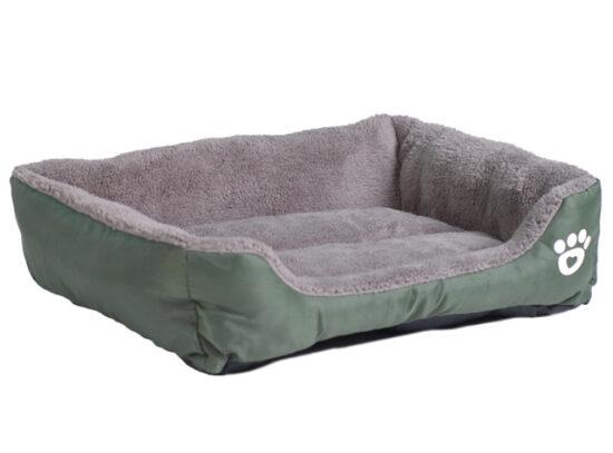 S-3XL-9-Colors-Paw-Pet-Sofa-Dog-Beds-Waterproof-Bottom-Soft-Fleece-Warm-Cat-Bed.jpg_640x640