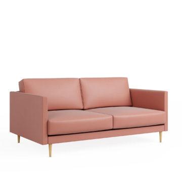 Mikrokuitukangas sohva koirakotiin