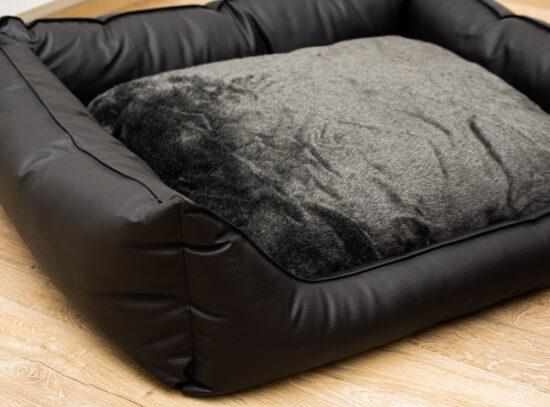 Musta koiranpeti-2
