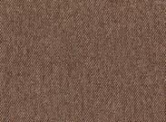 koirantassu-koiran-patja-paallinen-kangas-tekstuuri-2