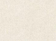 koirantassu-koiran-patja-paallinen-kangas-tekstuuri-3