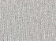 koirantassu-koiran-patja-paallinen-kangas-tekstuuri-4