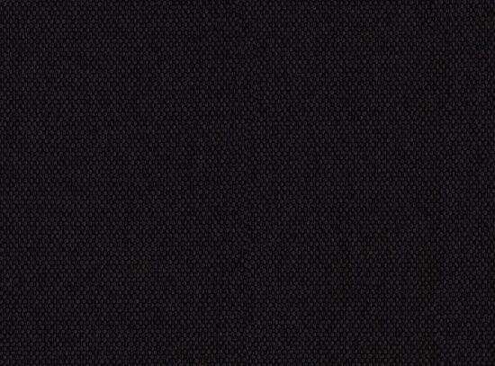 koirantassu-koiran-patja-paallinen-kangas-tekstuuri