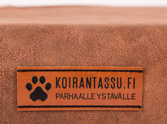 ruskea koiranpeti-4
