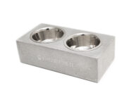 koiran ruokakuppiteline-6