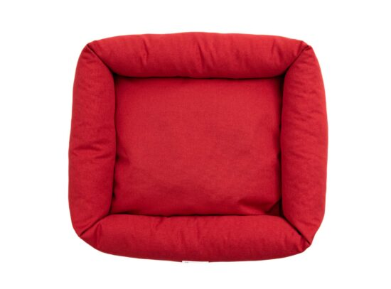 harmaa - punainen peti-16