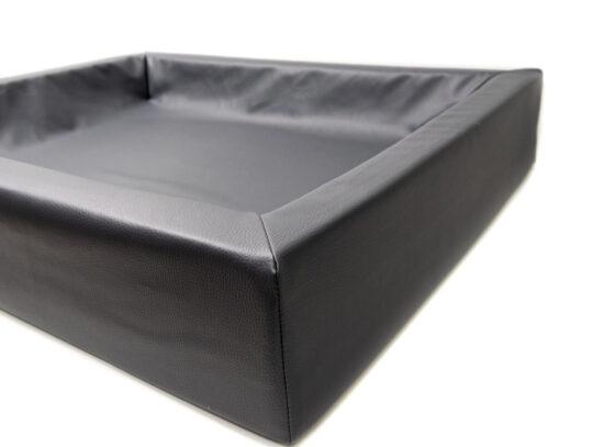 koiranvuode - koiran sänky - erittäin helppohoitoinen-2